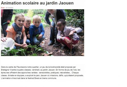 article_ouest_france_parc_jaouen.jpg