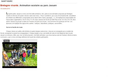 article_telegramme_parc_jaouen.jpg