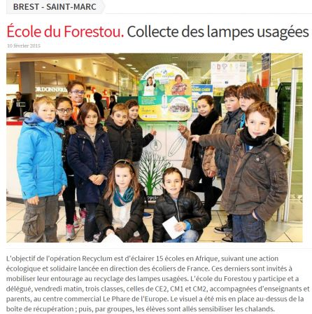 article_telegramme_geant.png