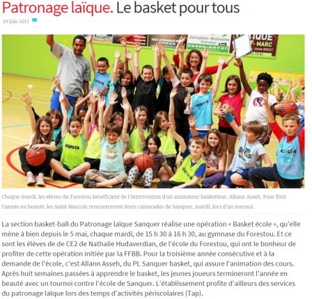 article_telegramme_tournoi_2015.png